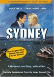 Sydney - A Story of a City (Large Format)