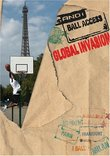 And1 Ball Access: Global Invasion