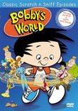 Bobby's World - Scratch 'n' Sniff Episodes