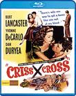 Criss Cross (1949) [Blu-ray]