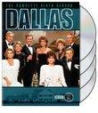 Dallas - The Complete Ninth Season