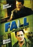 Fall (DVD) Someone Is Going Down