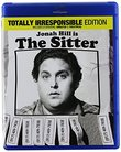 Sitter, The Blu-ray