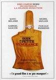 Guide de La Petite Vengeance (Original French Version with English Subtitles)