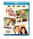 My Dog Skip [Blu-ray]