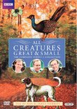 All Creatures Great & Small: The Complete Series 2 Collection  (Repackage)