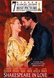 Shakespeare in Love (Ws)