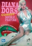 Diana Dors Double Feature: An Alligator Named Daisy & Value For Money