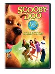 Scooby-Doo: The Movie/Scooby-Doo 2: Monsters Unleashed