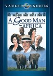 A Good Man in Africa (Amazon.com Exclusive)
