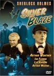 Sherlock Holmes: Silver Blaze
