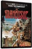 Manoushe