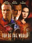 Top of the World (1997)