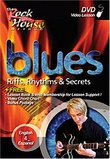 Blues Riffs, Rhythms & Secrets