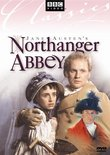 Northanger Abbey (BBC, 1986)