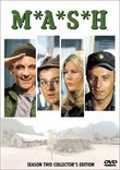 M*A*S*H - Season Two (Collector's Edition)