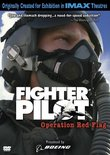 IMAX: Fighter Pilot - Operation Red Flag