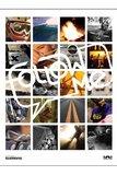 Follow Me... (An HD Mountain Bike Film)