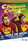 Lo Mejor del Chapulin Colorado, Vol. 5 - 6