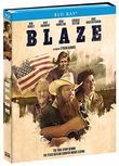Blaze [Blu-ray]