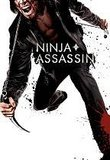 Ninja Assassin (Rental Ready)