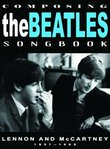 Composing The Beatles Songbook: Lennon and McCartney 1957-1965