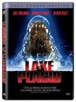 Lake Placid (Full-Screen Edition)