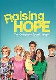 RAISING HOPE SEASON 4