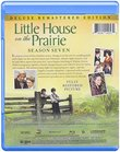 Little House on the Prairie: Season 7 [Blu-ray]