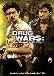 Drug Wars - The Camarena Story
