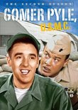 Gomer Pyle, U.S.M.C. - The Second Season