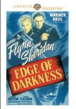 Edge of Darkness (1943)