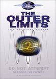 The Outer Limits - The Original Series, Season 2