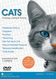 CATS - Choosing, Caring and Training.
