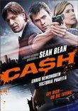 Cash (2009) (Widescreen)