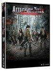 Attack on Titan Movie: Part 2