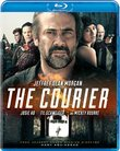The Courier [Blu-ray]