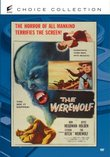 The Werewolf(1956)