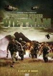 Fighting Forces Vietnam