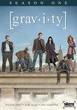 Gravity - Season 1