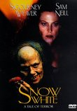 Snow White: A Tale of Terror (1997) (Ws)