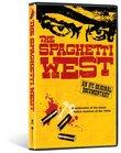 The Spaghetti West - An IFC Original Documentary