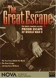 NOVA: The Great Escape