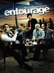 Entourage: The Complete Second Season