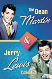 The Dean Martin and Jerry Lewis Collection - DVD 2: Colgate Comedy Hour 1 & 2