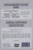 The Mystery Train / Hedda Hopper's Hollywood