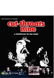 Cut-Throats Nine [Blu-ray]