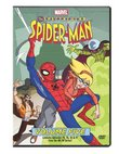 The Spectacular Spider-Man: Volume Five