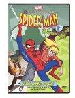 The Spectacular Spider-Man: Volume Five