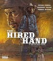 The Hired Hand (Special Edition) [Blu-ray]